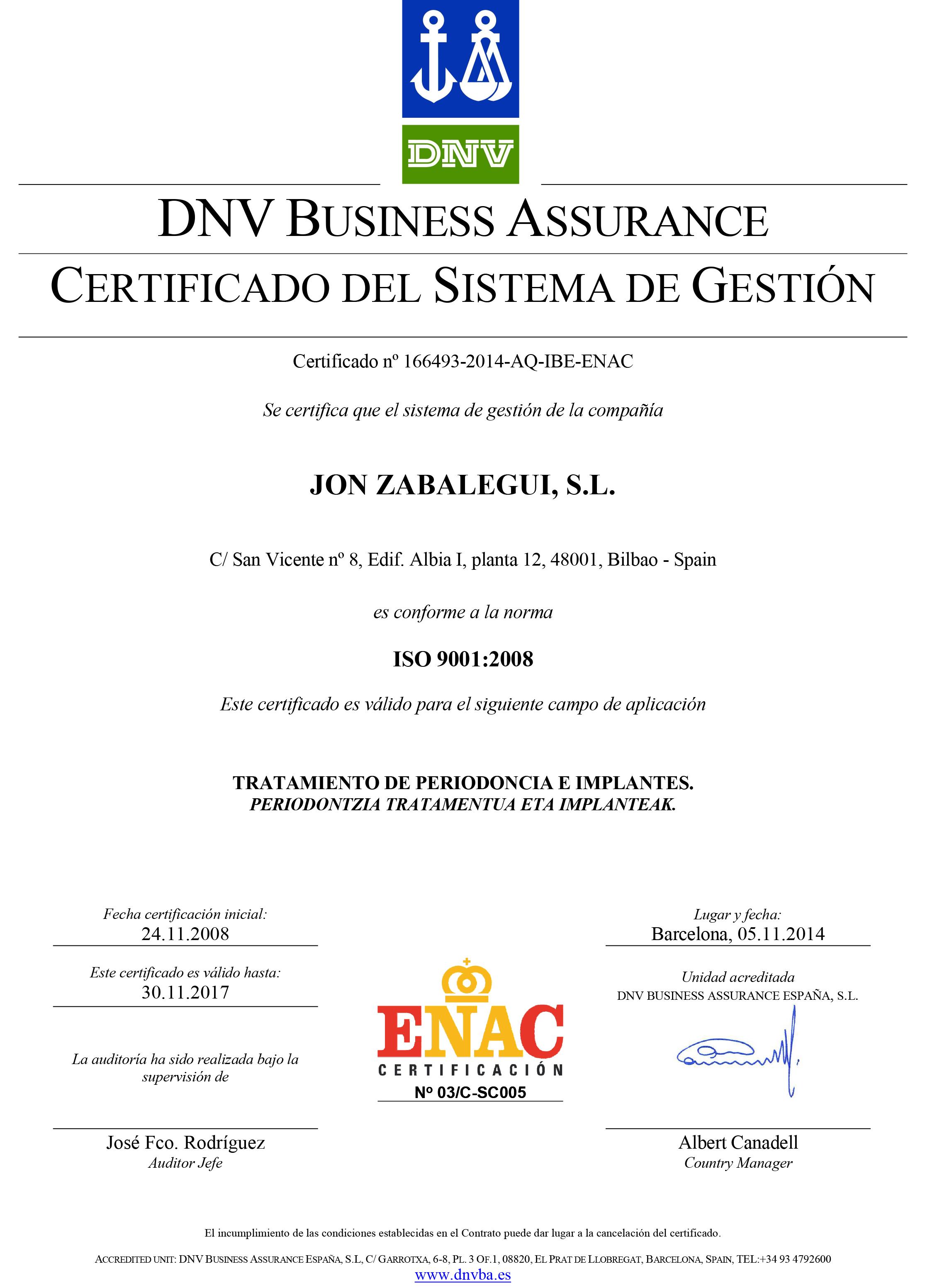 certificado_de_calidad_clinica