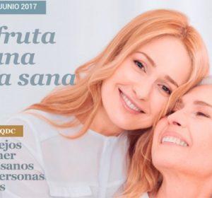 revista sonrisas bqdc 7