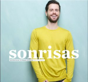 sonrisas3