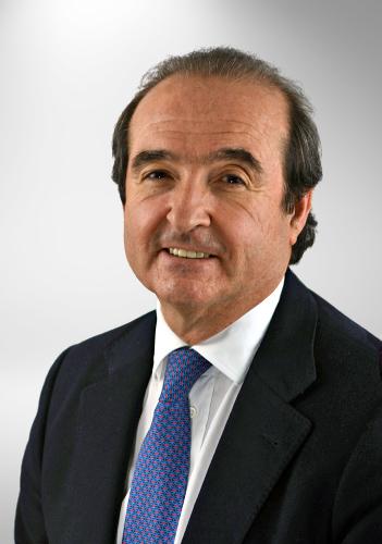 Ion Zabalegui