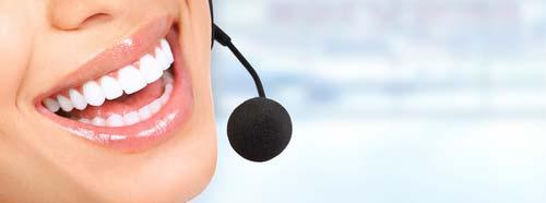 cita previa dentista