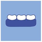 periodoncia bilbao