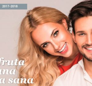 revista sonrisas 8