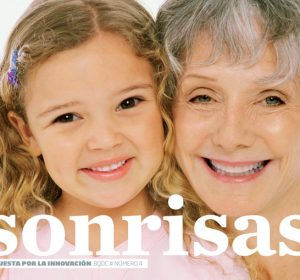 revista sonrisas bqdc