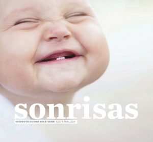 revista_sonrisas