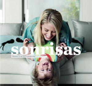 sonrisas_2